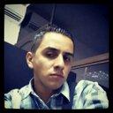enrique castiblanco (@11Jecp21) Twitter