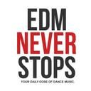 EDMNeverStops.com