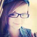 kelsey (@11Kels14) Twitter