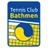 Tennis Club Bathmen