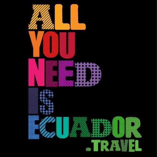 @EcuadorTravelEN