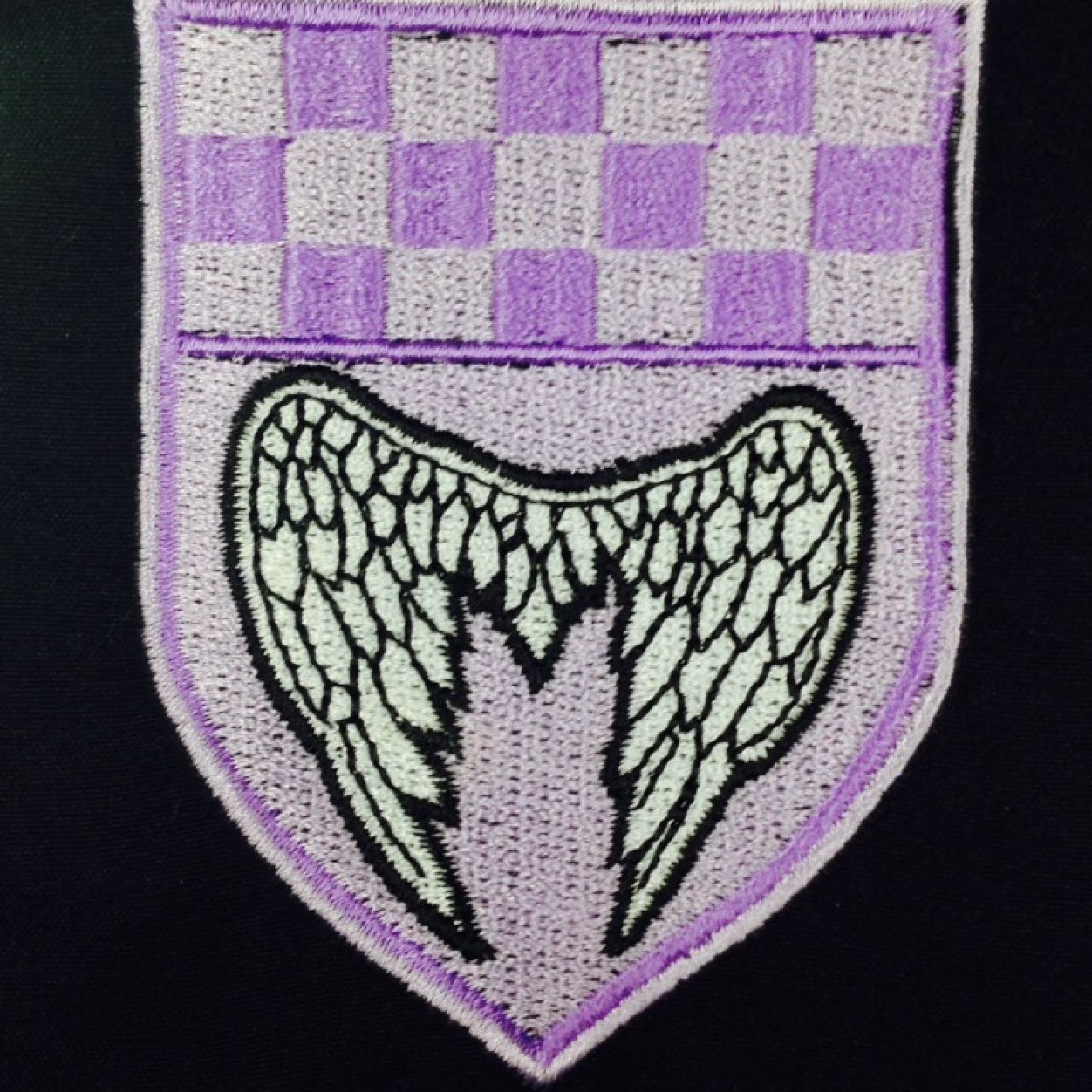 wallington girls The latest tweets from wallington girls pe (@whsgpe) latest information and fixture news from the whsg pe & dance dept wallington, surrey.