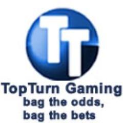 Topturn Gaming