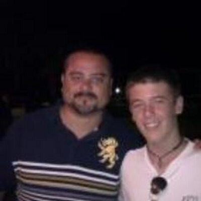 Carlos serra viedma carlossviedma twitter - Carlos serra ...