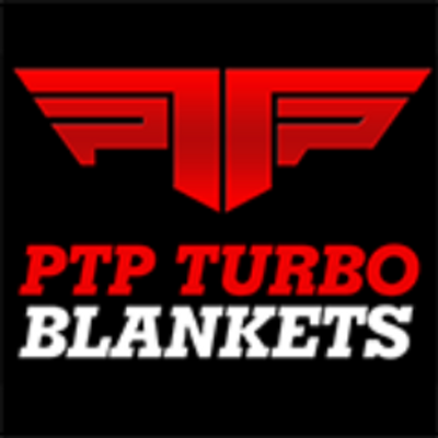 @TurboBlankets