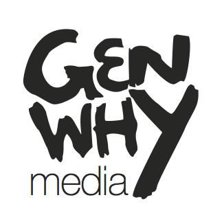 Gen Why Media