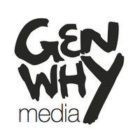 Gen Why Media | Social Profile