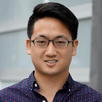 Tim Chen on Muck Rack
