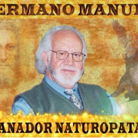 Resultado de imagen de IMAGENES SANADOR HERMANO MANUEL