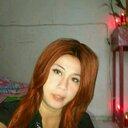 eka (@02192629448) Twitter