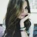 @victoriahayesxx