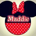 Maddie (@22urbatschm) Twitter