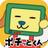 群馬テレビ公式(ポチッとくん)