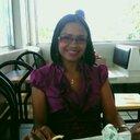 Grisel Maria (@GriselMaria82) Twitter