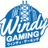 windy gaming