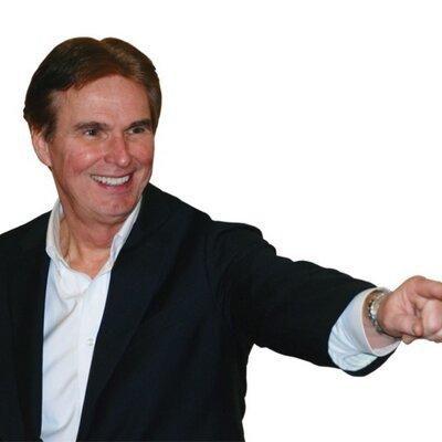Bob Kelleher