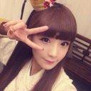 panda** (@0522_k_xoxo) Twitter