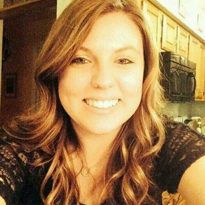 Melissa matthews pic