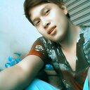 mansyur ahmadi (@081298480431) Twitter