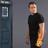 Ben Stanton (@scorpst) Twitter profile photo