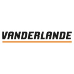 @Vanderlande