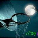 ウッチー (@0107Sakyo) Twitter