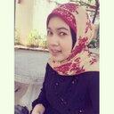deena (@007_deena) Twitter
