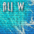 Ali W
