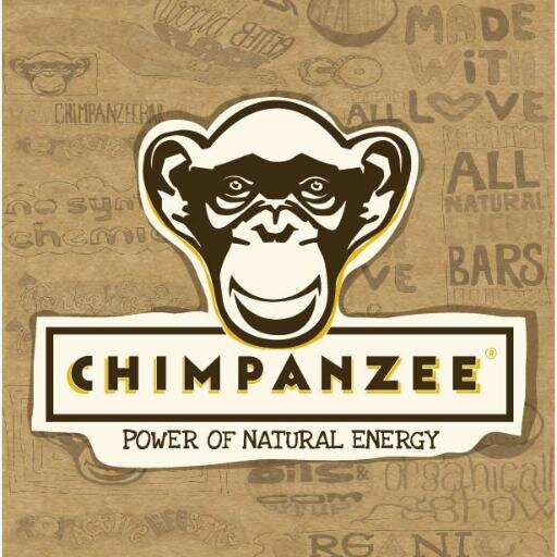 Chimpanzee Bar Spain - Home | Facebook