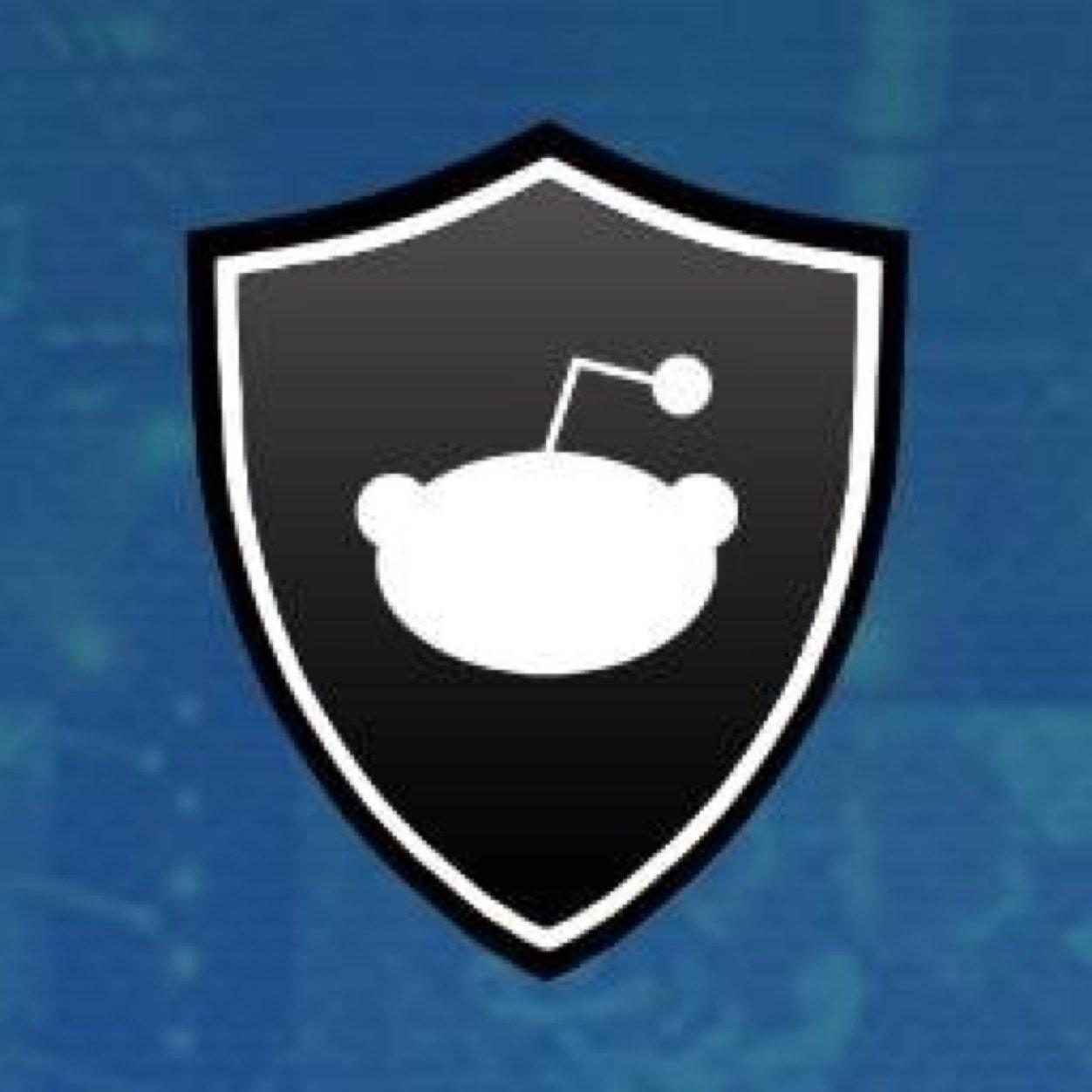 eSportCOD - YouTube