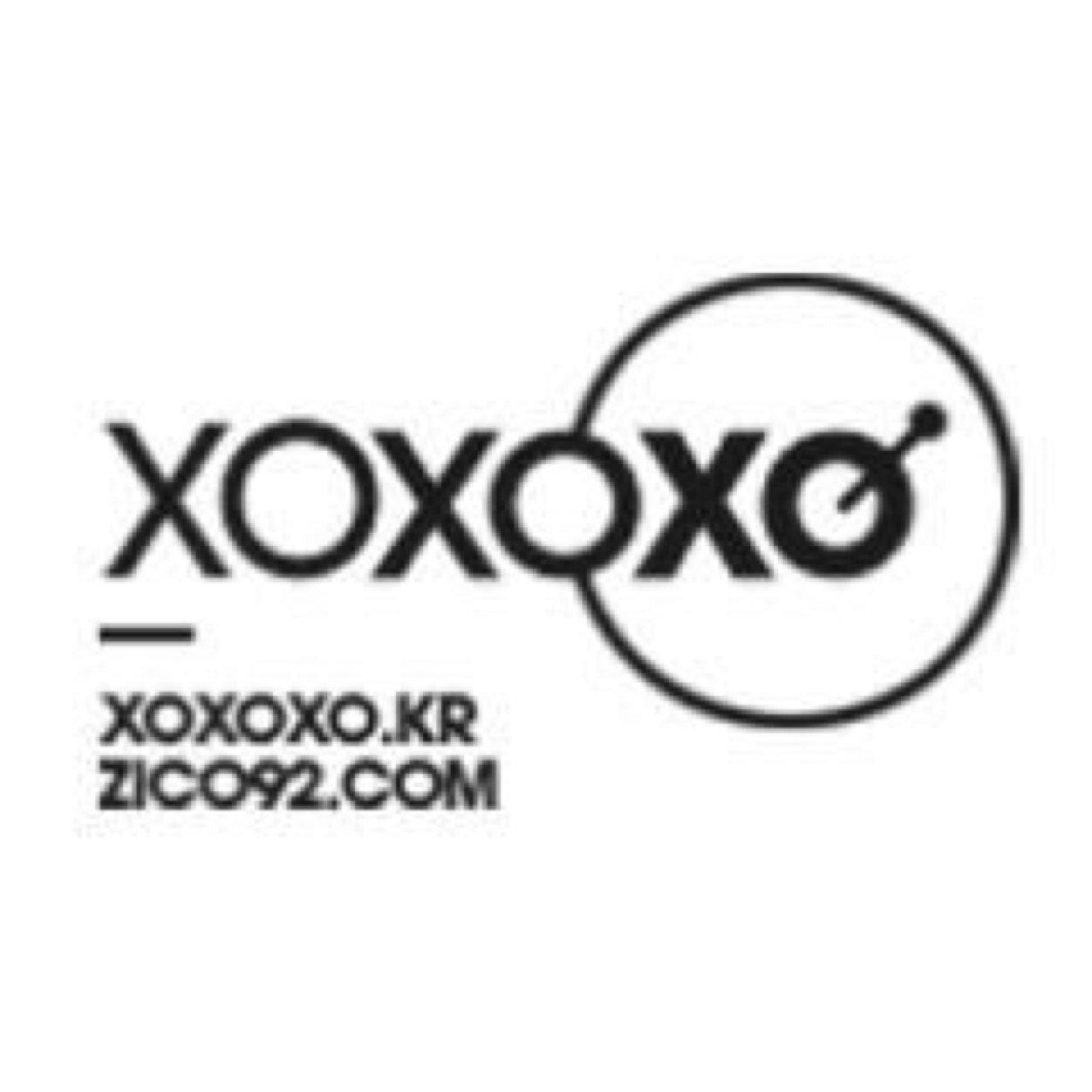 XOXOXO (@xoxoxo_kr) | Twitter