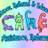 @care4pets Profile picture