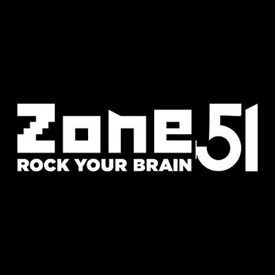 Zone51 (@Zone_51)   Twitter