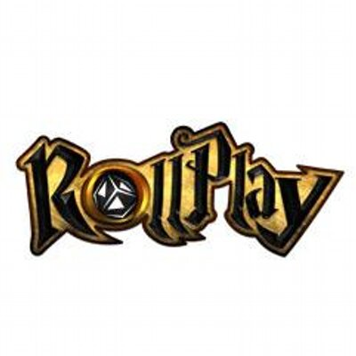 RollPlay® (@RollPlay) Twitter profile photo