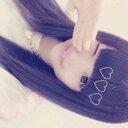 みゆき (@0317Love0511) Twitter