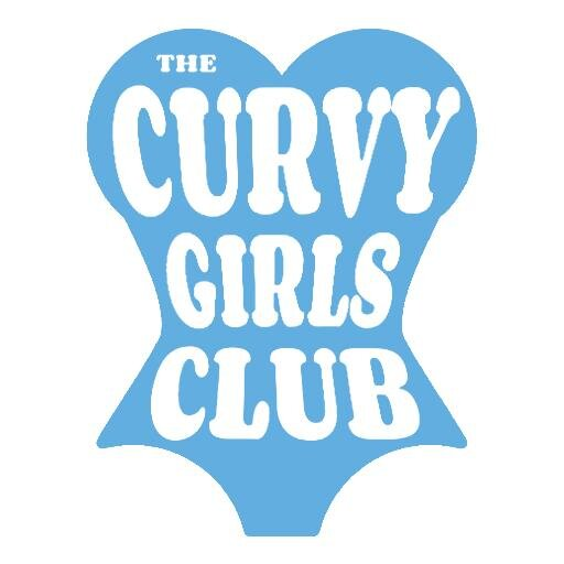 Image result for images of curvy girls