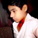 KAMRAN ALI (@03224931679) Twitter