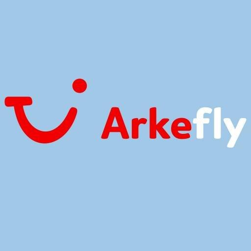@Arkefly