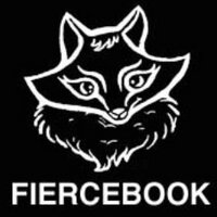 Fiercebook