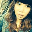 mio (@0528mS) Twitter