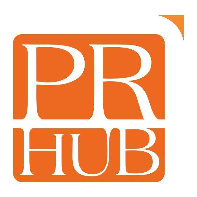 @PrhubImc