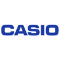 CasioEMI Middle East