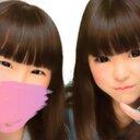 ゆうな (@0118_yuna) Twitter