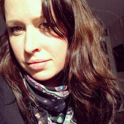 Rianne Van Der Graft At Rsvandergraft Twitter