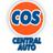 Cos Central Auto