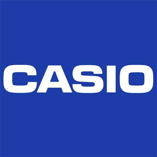 @CasioCalc_ME