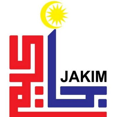 Image result for jakim Malaysia: Seizing the Halal opportunity
