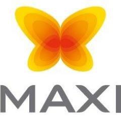 @MaxiCardUkraine