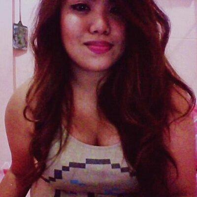 Pia Reyes Nude Photos 9