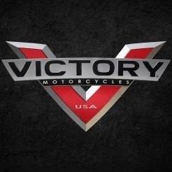 @VictoryBikesSA